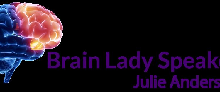 brain-lady-speaker-julie-anderson-2018-v1