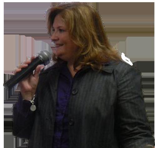julie-anderson-profile-picture-2