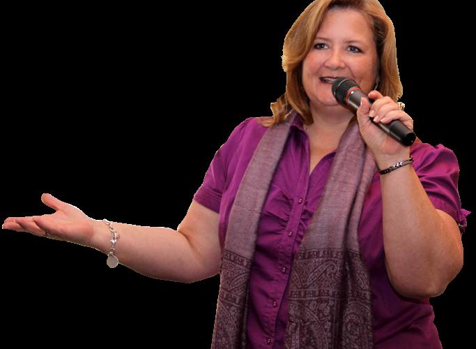 julie-anderson-profile-picture