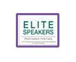 julie-anderson-elite-speakers1