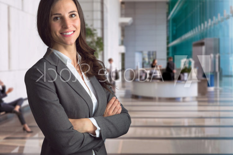 julie-anderson-corporate-topics