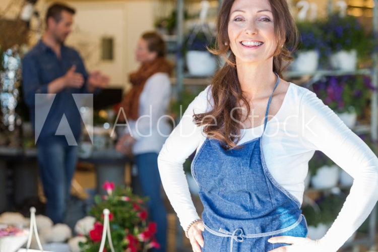 julie-anderson-entrepreneur-topics