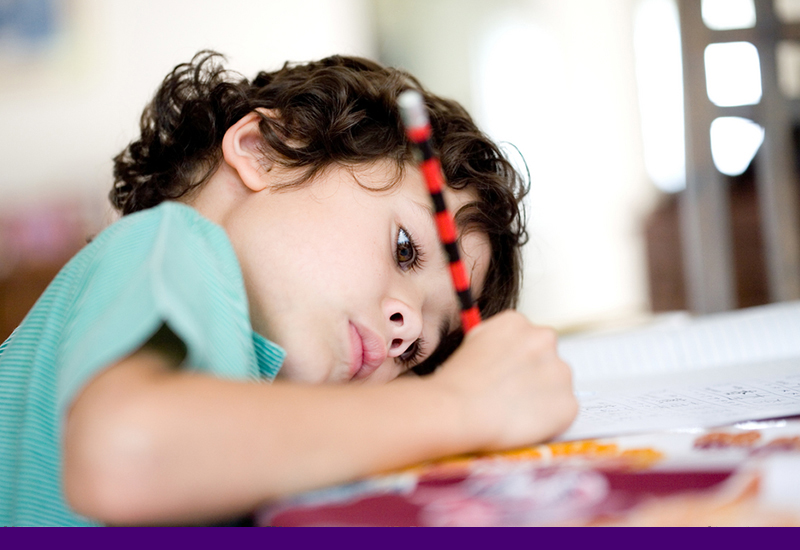 Educators and Homeschooling Parents