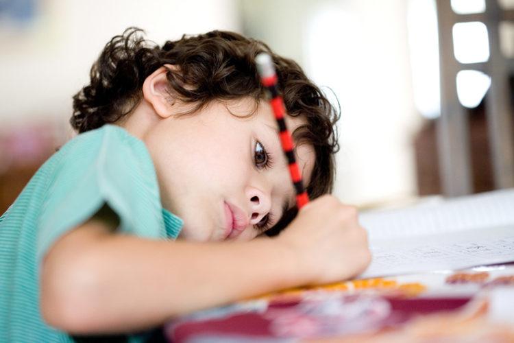 julie-anderson-homeschool