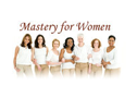 julie-anderson-mastery-for-women