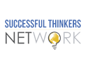 julie-anderson-successful-thinkers-network
