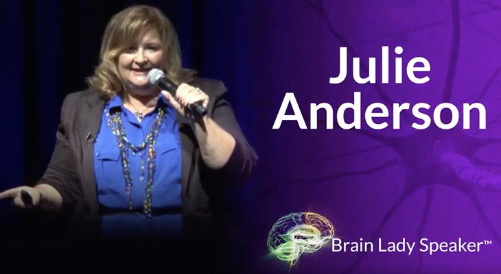 julie-anderson-video-reel