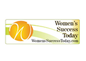 julie-anderson-womens-success-today