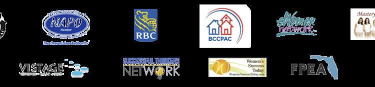 brain-lady-speaker-client-logos