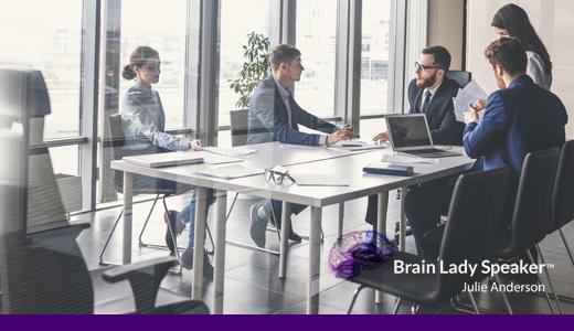 brain-lady-speaker-corporate-topics