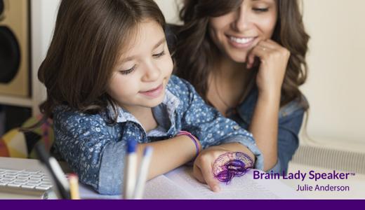 brain-lady-speaker-homeschool-topics