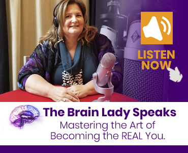 brain-lady-speaker-radio-talk-show
