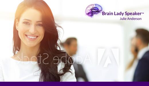 brain-lady-speaker-womens-topics