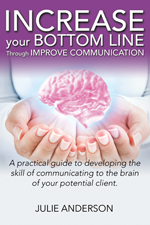 increase-your-bottom-line-julie-anderson