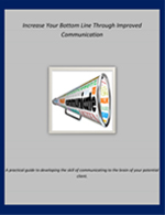 increase-your-bottom-line-through-improved-communication-julie-anderson