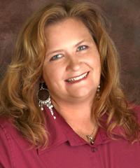 julie-anderson-brain-lady-speaker-bio