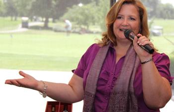 julie-anderson-brain-lady-speaker-bio2